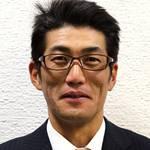 マスダヒサシ_compressed