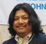 yamaguchikunihiro
